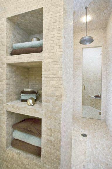 Bathroom Vanities Reviews What Bathroom Installers Near Me Walk In Shower Bathrooms Remodel Bath Remodel