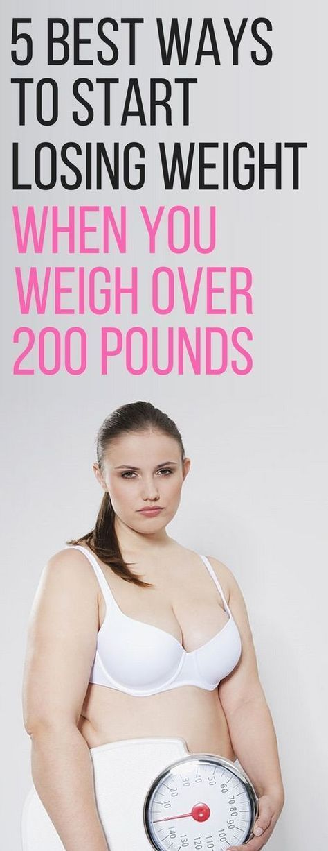 Forskolin supplements weight loss photo 10