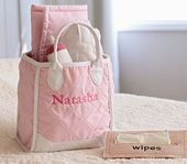 Shop diaper bag from Pottery Barn Kids. Find expertly crafted kids and baby furniture, decor and accessories, including a variety of diaper bag.