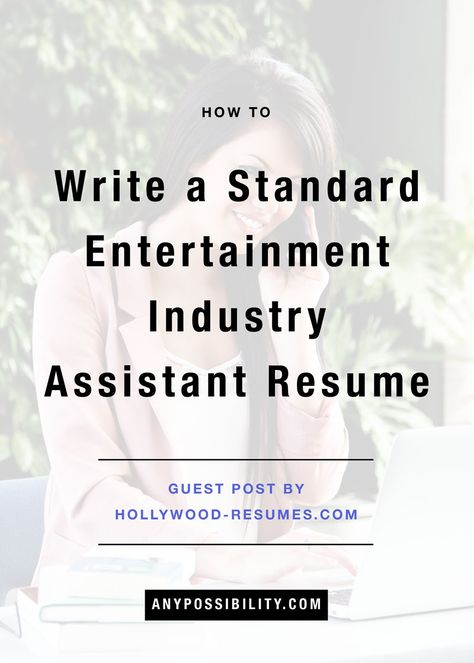 Jonathan Friedman  - entertainment industry resume