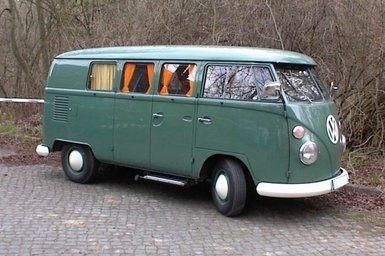 Vosvos Cabrio In 2020 Volkswagen Bus Vw Van Volkswagen Type 2