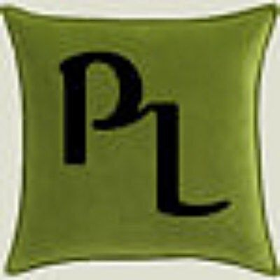 Pillow Loft Home Decor By Pillowlofthomedecor On Etsy Loft House Unique Items Products Outdoor Cushions