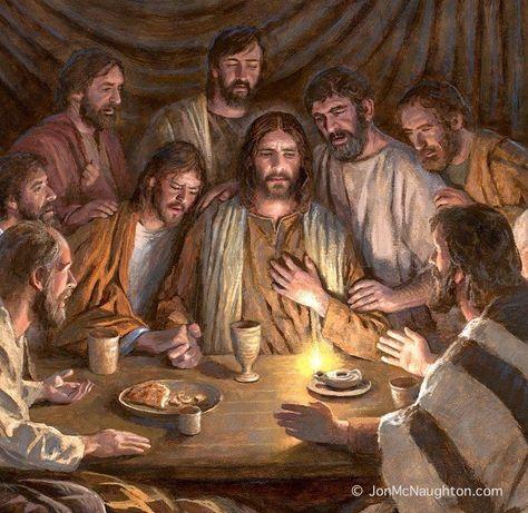 119 idee su Jesus ultima cena | ultima cena, arte, gesù