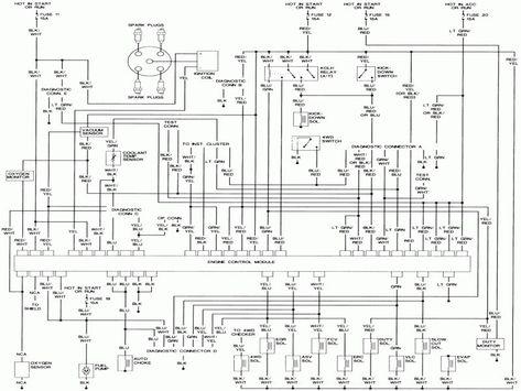 subaru impreza wiring diagram radio subaru brumby stereo wiring diagram efcaviation  with images  subaru brumby stereo wiring diagram