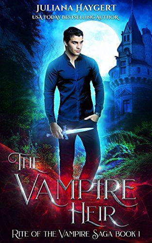 Top 75 Vampire Romance Novels Worth Reading (2019 Edition) | Books