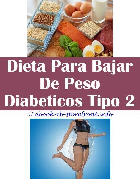 suplementos para adelgazar y diabetes