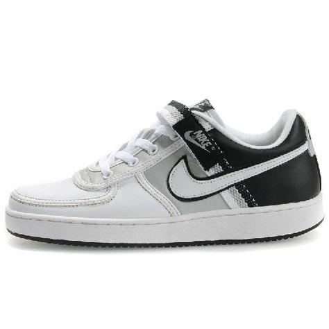 nike vandal skate shoes | Skate shoes, Shoes, Nike