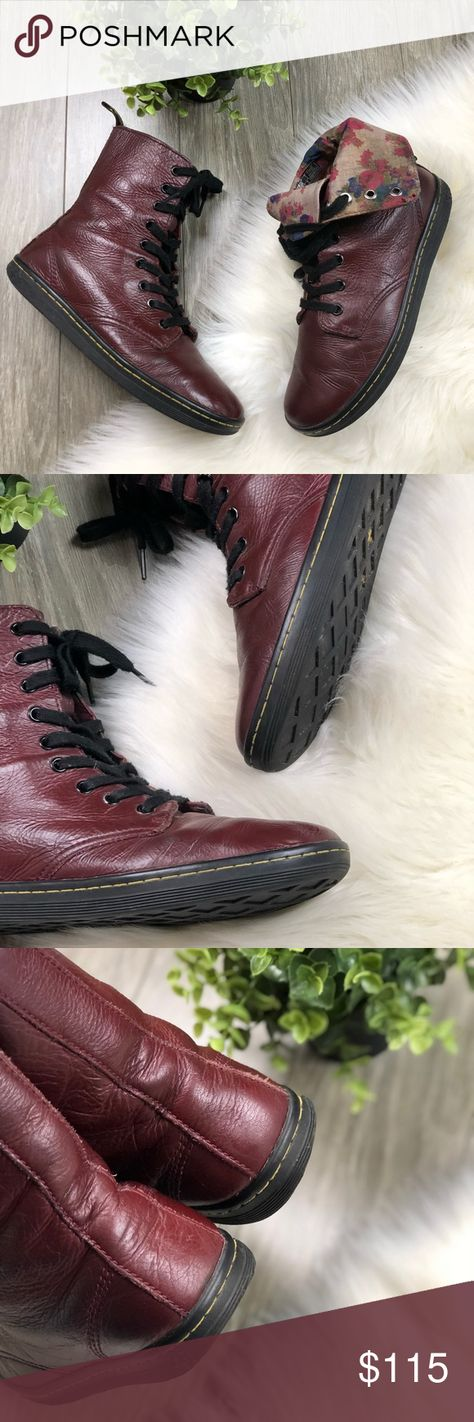 546823cc72b List of Pinterest doc martens maroon outfit boots pictures ...