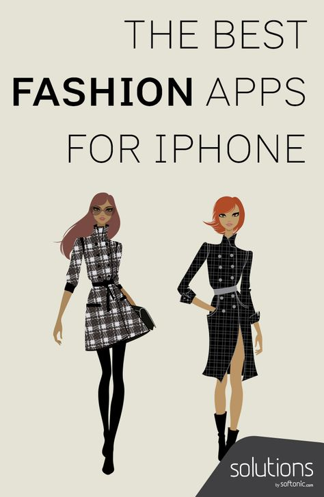 What Are The Best Fashion Apps In 2020 Best Fashion Apps Fashion App Fashion