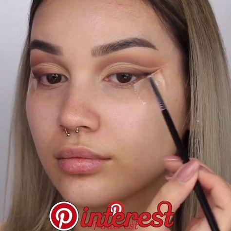 Make-Up: Here Your To do and not do List! #accesories   Make-Up: Here Your To do and not do List! #accesories
