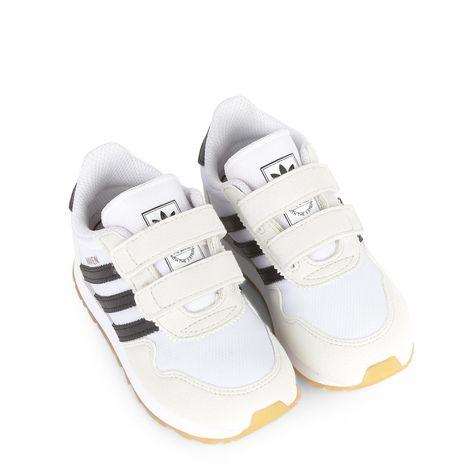 zapatillas adidas haven niño
