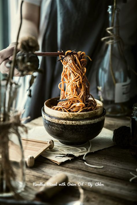 Pasta food photography #foodphotography #foodstyling