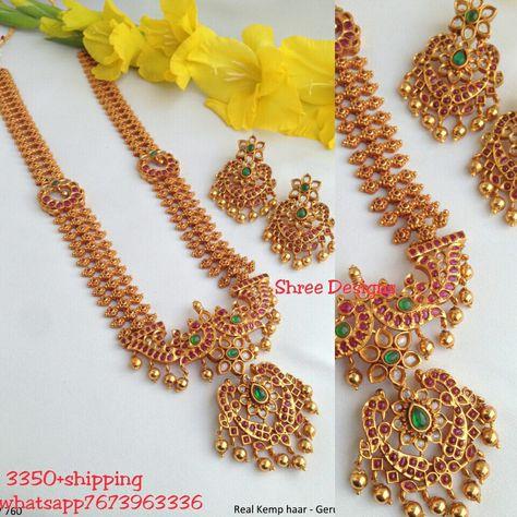 Jewellery Whatsapp 7673963336 to buy