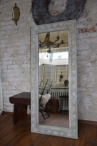 Haus Shabby Chic casa lucina haus garten diy upcycling vintage shabby chic