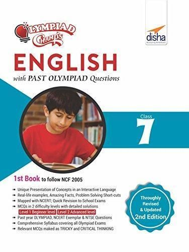 Britannica Learning Mathsight Class 8 Solutions