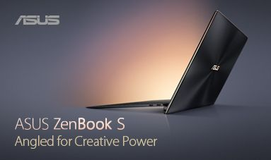Asus Zenbook S Ux391ua Asus Asus Laptop Laptop