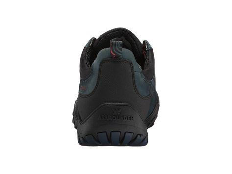 Allrounder Womens Fina TEX Sport Shoes