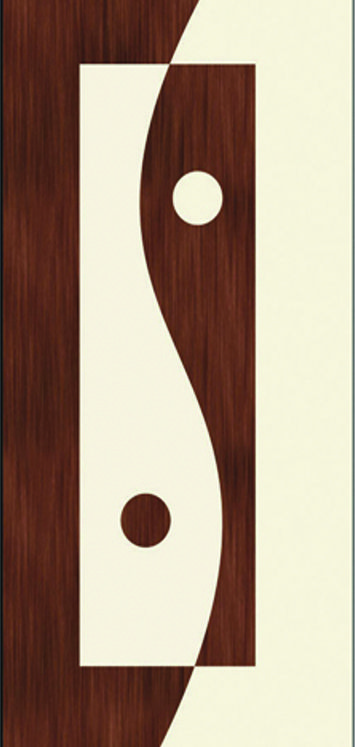 Paksco Presents A Whole New Series Of Laminated Doors All The Flush Doors Are Made Of Timber Core And Under Goes Laminate Doors Door Manufacturer Flush Doors