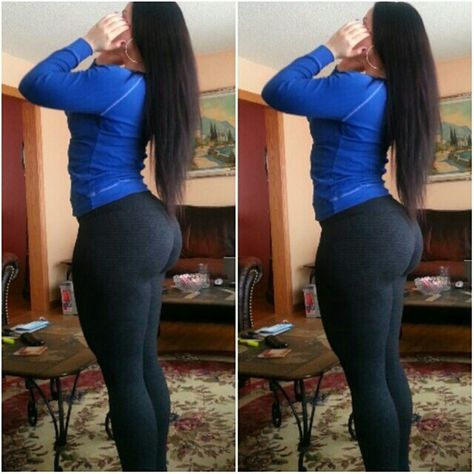How I would love to make love to this girl.....