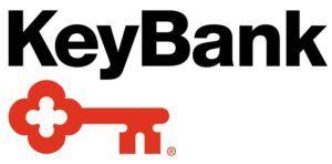 Get Enrolled For Keybank Online Banking Service Key Bank Mobile