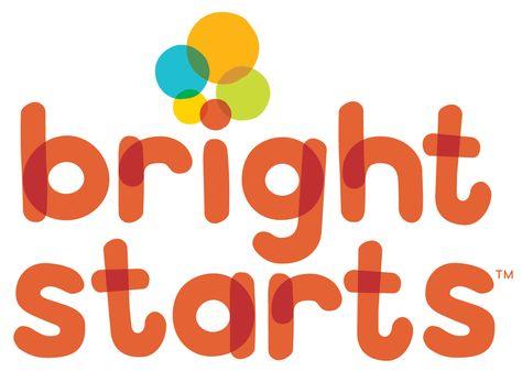 Képtalálatok a következőre: bright starts logo