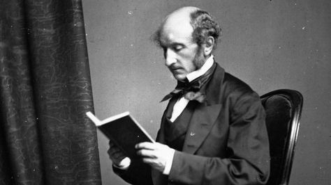 Top quotes by John Stuart Mill-https://s-media-cache-ak0.pinimg.com/474x/5b/ce/55/5bce55973e2fc6031b2b33b55e1488c6.jpg