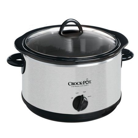 Home In 2020 Slow Cooker Slow Cooker Reviews Slow Cooker Crock Pot