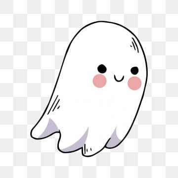 Cute Ghost Ghostly Cute Ghost Ghost Cute Clipart Clipart Ghost Cute Ghost Png Transparent Clipart Image And Psd File For Free Download Cute Ghost Love Png Ghost