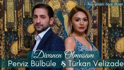 51 En Iyi Muzik 2019 Goruntusu 2020 Muzik Azerice Youtube