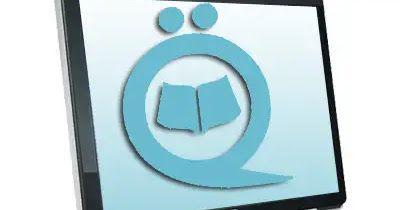 برنامج قرآن فلاش للكمبيوتر Quran Flash Download 2020
