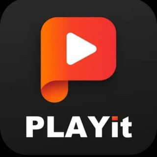 You Can View And Join Playit Telugumovies Right Away In 2020 Just Video Video Player Play The Video