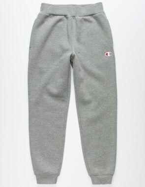 Boys Jogger Pants, Jogger Pants Outfit, Girls Joggers, Jogger Sweatpants, Girls Pants, Sweat Pants, White Jogger Pants, Gray Sweatpants, Women Pants