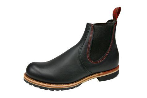 Herren | Red Wing Shoes Offizieller Online Store Berlin