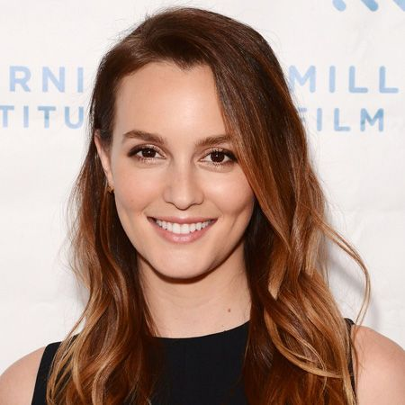 Https Articlebio Com Uploads Bio 2017 08 29 Leighton Meester Jpg In 2020 Hair Inspiration Color Leighton Meester Hair Spring Hair Color