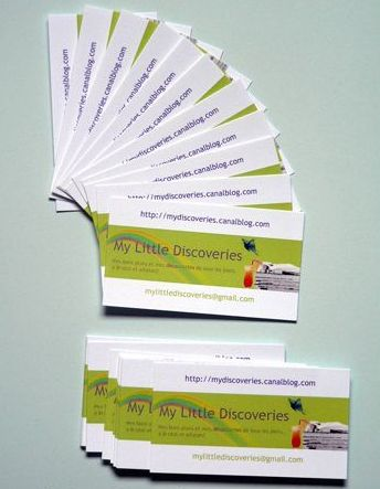 7 Vistaprint Business Card Template Tested And Approved Printing Business Cards Vistaprint Business Cards Free Business Card Templates