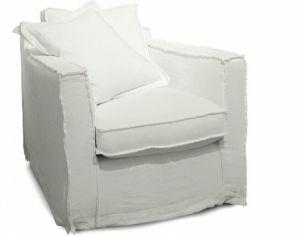 ville venete.... perfect with the sofa!   Sofas * Divani ...