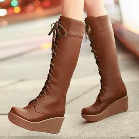 comfortable dress boots womens