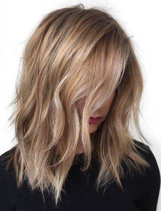 35 Ash Blonde Hair Color Ideas You Will Love Blonde Hair Colour