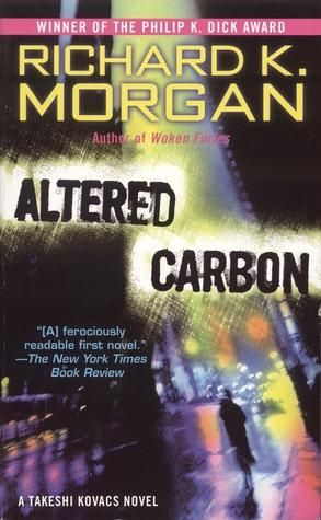 Pdf Download Altered Carbon Takeshi Kovacs 1 Pdf Altered Carbon Alters Books