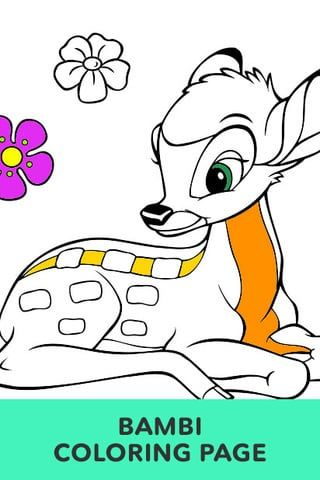 Coloring Pages And Games Disney Lol Coloring Pages Disney Coloring Pages Coloring Books