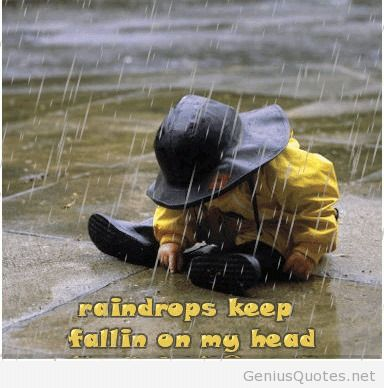 Nice Rainy Days Quotes More On Https Ift Tt 2bjedoy Rainy Day Quotes Rainy Weather Quotes Weather Quotes