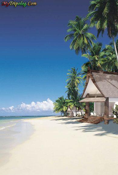 Bali Beach Villa Bali Indonesia Summer Vacation Spots Bali Beaches Vacation Spots