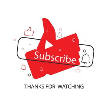 Youtube Subscribe Button With Like Bell Icon Youtube Subscribe Subscribe Button Png And Vector With Transparent Background For Free Download Youtube Logo Share Logo Youtube Logo Png