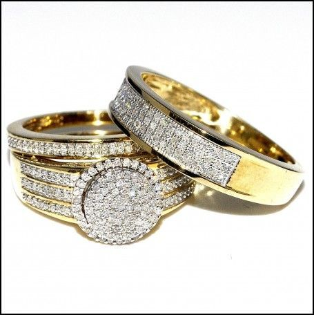 Sterns Wedding Rings For Men Expensive Wedding Rings Cheap Wedding Rings Sets Cheap Wedding Rings
