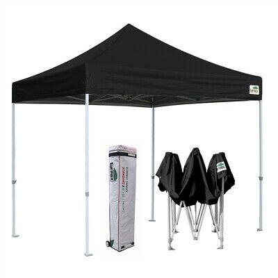 Advertisement Ebay Ez Pop Up Instant Tent 10x10 Commercial