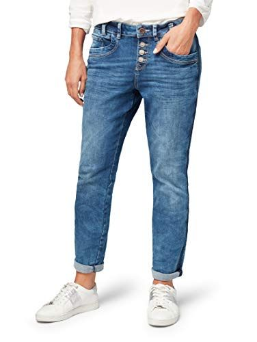 good quality wholesale look out for Pin on Jeans für Damen