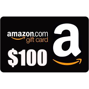 Home Gift Card Giveaway Amazon Gifts Cards