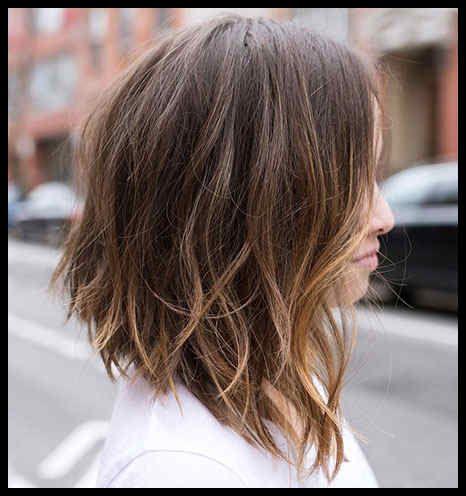 18 Mittlere Lange Abgewinkelte Bob Frisuren Frisuren 2018 Neue Frisuren Tutorials Frisuren Haarschnitte Haarschnitt Coole Frisuren