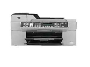 Hp Officejet J5740 Drivers And Software Free Download