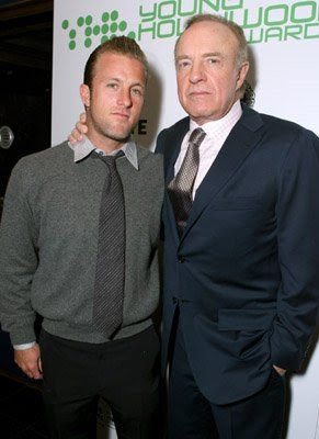 List Of Pinterest Scott Caan Baby Father And Son Images Scott Caan